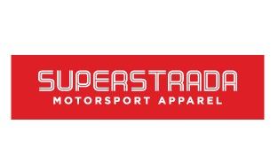 superstrada logo