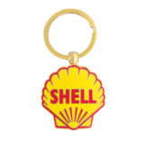 Shell Collection: Back to Golden Age